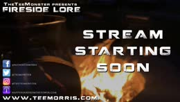 FIRESIDE LORE | Destiny 2 | !fordummies