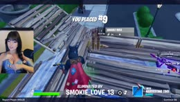 hi come if u have bad sleep schedule :) playing with subs