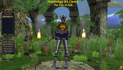 HotshotGG - deleted