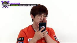[Weekly 야매쇼] 4회 케인, 박잔디와 함께! / 박서휘 아나운서, 개트리머 김기열, 야신야덕 빡코