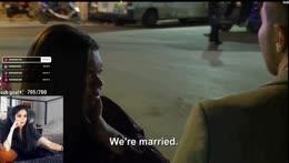 🏝️ 90 day fiance!