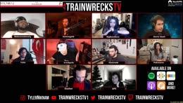 https://tiltify.com/@trainwreckstv/squadw