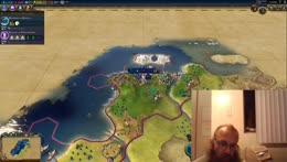 lilypichu%5C%27s+stream+key+gets+stolen