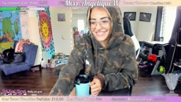 FRIDAY MORNING COFFEE :)  !sub - road to 700 subs <3