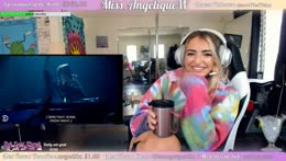 12 HOUR STRUM STARTS NOW !sub - road to 700 subs <3