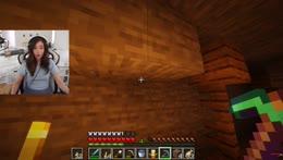 Poki Finds a Mineshaft