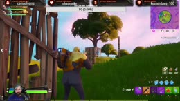 My+Clippin+for+1st+best+%2FMore+view+runs+then+Tfue%21+%23Druidsquad+%23ThePeoplespatner2020+%23Grindtopartner2020