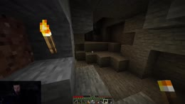 Chance%5C%27s+first+time+finding+diamonds+in+Minecraft