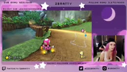 [AUS] Had an exam today but didn\'t attend because Saturdays Are For The Boys.. #2ToKy.. !fc !discord