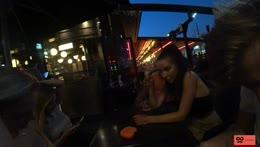 Drinks in Oslo w/ !karl and !birk | TTS = 3€ | Instagram.com/knutspild