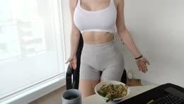 Perfect body 🤑