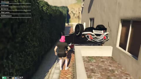 Thumbnail for this clip
