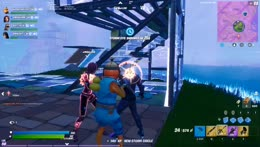 Playing+Some+Pub+Squads+W%2F+the+Crew