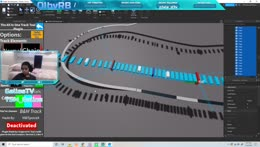 Doing+A++Roblox+Roller+Coaster+Game%21