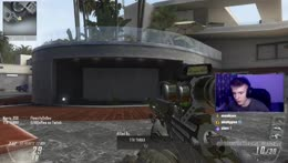 FFA+on+BO2+Plutonium+%F0%9F%98%B1+Come+Chill+and+Hangout%21+%F0%9F%98%8E+%21socials