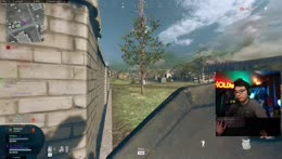 🔴THINND | Playing Warzone Season 3 LIVE!