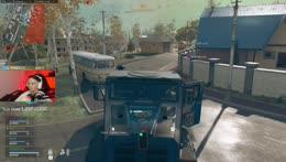 NEW CARV.2 GAMEPLAY I !TikTok