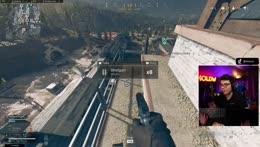 🔴THINND | Gaming with Artist @DJSKT! Warzone Season 3 LIVE!