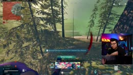 🔴THINND | Sniper Rifle Unlocking (Swiss K31)! Warzone Season 3 LIVE!