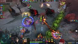 DPC China 2021 - Aster vs. EHOME | ViCi vs. RNG