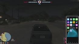 Trooper Shit WL| !LEO !merch !tts | Andruzi | !rank