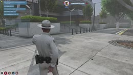 Trooper Shit | !LEO !merch !tts | Andruzi | !rank