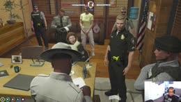 Trooper sh*t WL then 5~0 Reacts later. |#ad !honey | !LEO !merch !tts !rank