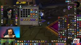 TBC RMP 3v3 ARENA | TBC Guide out! - !guide | TBC UI available to subs - !ui
