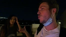 IRL FRIDAY NIGHT @ TEMPO HOUSE - !Youtube !Discord - Follow @jakenbakeLIVE on !Socials