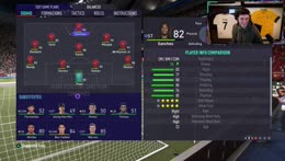 5-0 FUT CHAMPIONS w/ COLD WATER THERAPY   @runthefutmarket on all socials