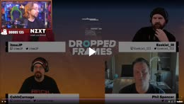KOF15 Trailer/KI News & more GG STRIVE! !ads !nzxt
