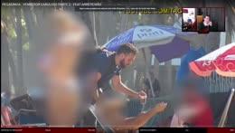 Chape + Forcedrop + Enceracup+ !VIDEO !PRIME !ACASA !SORTEIO !365 !FALLEN !FORCEDROP !FPSMAX999