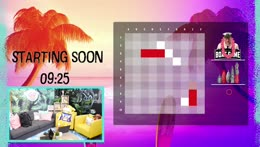 G4 Celebrates Sonic! | G4 Beach House