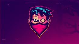 Curtis - Jailbreak Pog - @CurtisRyan__ Twitter/Instagram