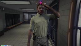 McClane - @CurtisRyan__ Twitter/Instagram