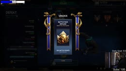 could+not+sleep+%3A%2F+GM+ADC+Off+Role+account+till+end+of+split+%21request+