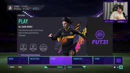 25esports || دفجن1 2200+ نقطة