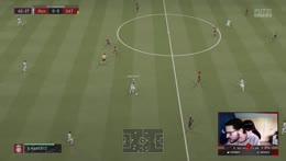 [0 - 2] FUT Champs! #PapaSateej