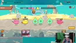 Axie+Infinity+and+Beyond%21