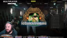 Call of Duty: Black Ops Cold War pc beta  !!!!!!! #NMSS ROAD TOO 1k FOLLOWERS !!!!!