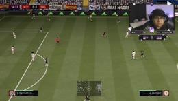 #25eSports | نكمل الفوت الأول والهدف 27 فوز