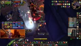<APES> Gehennas: Winner of ab-tourny own! Monday: Alt raid and chill pvp and League games. :)! SWE/ENG