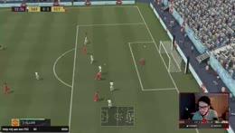 #PapaSateej speelt FIFA! [4/10 Subs]