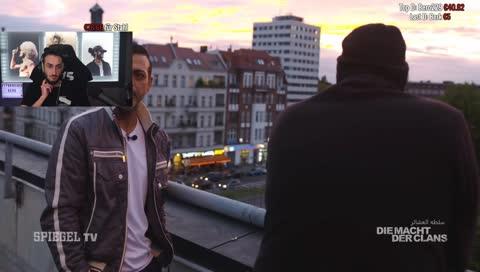 AladdinTV - Dokus