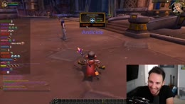 Rest in Peace, Reckful - Reruns of old VODs