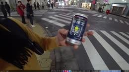 Tokyo JPN | civilised nightlife | !socials