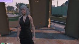 g-g-granny | nopixel rp *:・゚✧