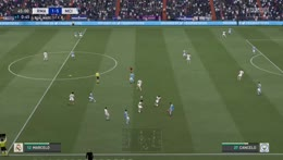 FIFA+online+seasons.+350%2B+wins