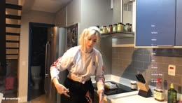 Bagi Cozinha às 20h: Pastéis