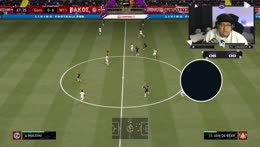 #25eSports | فوت تشامبيوون